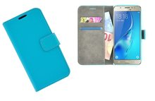 Turquoise-Luxe-Bookcase-Wallet-hoesje-voor-Samsung-Galaxy-J5-2017