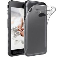 Samsung-Galaxy-XCover-4-Transparant-TPU-Siliconen-case-hoesje