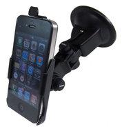 Apple,iphone,4,4s,auto,houder