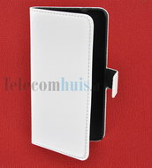 Samsung,galaxy,xcover,2,book,style,wallet,case,wit