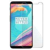 Tempered-Glass-/-Glazen-Screenprotector-voor-OnePlus-5T