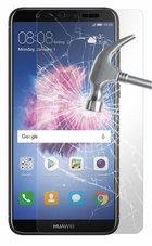 Tempered-glass-/-Screenprotector-van-echt-glass-voor-Huawei-P-Smart
